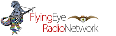 Flyingeye Radio Network